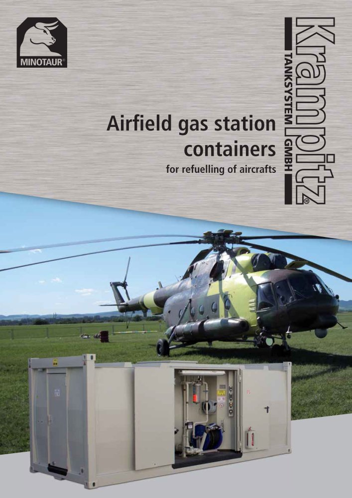 https://www.krampitz.us/wp-content/uploads/2015/04/Airfield-airplane-helicopter-gas-station_Seite_1.jpg