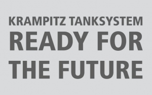 https://www.krampitz.us/wp-content/uploads/2015/04/Krampitz_tank_systems_ready_for_the_future-300x189.jpg