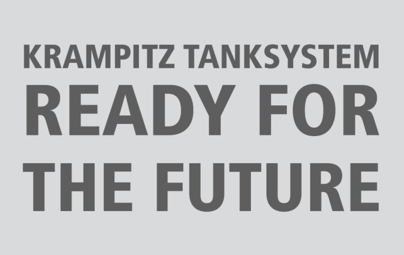 https://www.krampitz.us/wp-content/uploads/2015/04/Krampitz_tank_systems_ready_for_the_future.jpg