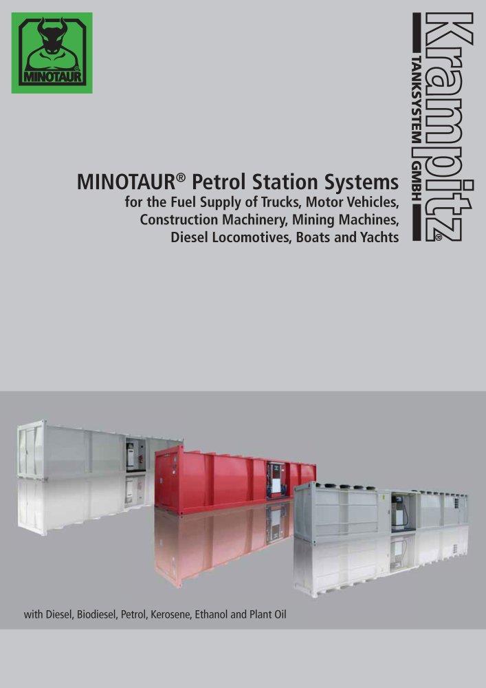 https://www.krampitz.us/wp-content/uploads/2015/04/MINOTAUR-Petrol-Station-Systems_Seite_01.jpg