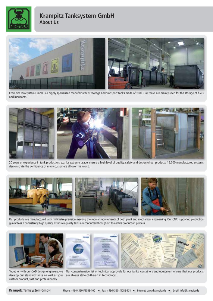 https://www.krampitz.us/wp-content/uploads/2015/04/MINOTAUR-Petrol-Station-Systems_Seite_02.jpg