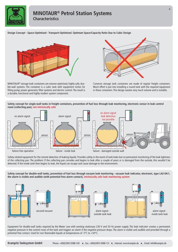 https://www.krampitz.us/wp-content/uploads/2015/04/MINOTAUR-Petrol-Station-Systems_Seite_04.jpg