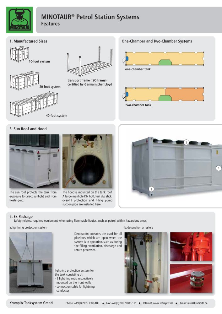 https://www.krampitz.us/wp-content/uploads/2015/04/MINOTAUR-Petrol-Station-Systems_Seite_06.jpg