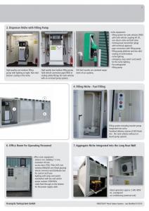 https://www.krampitz.us/wp-content/uploads/2015/04/MINOTAUR-Petrol-Station-Systems_Seite_07-212x300.jpg