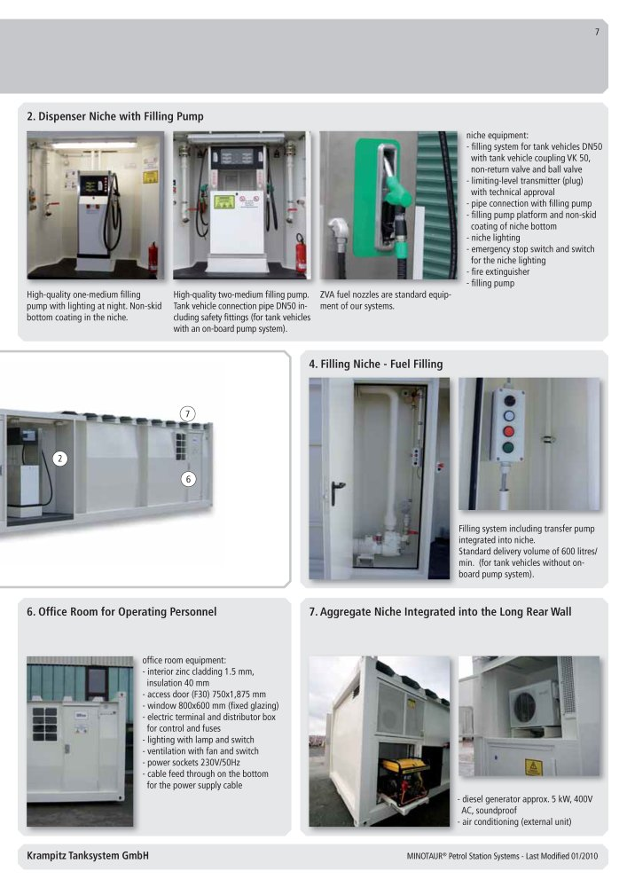 https://www.krampitz.us/wp-content/uploads/2015/04/MINOTAUR-Petrol-Station-Systems_Seite_07.jpg