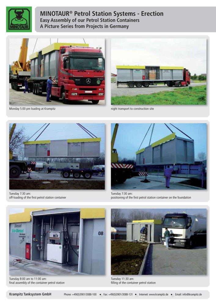 https://www.krampitz.us/wp-content/uploads/2015/04/MINOTAUR-Petrol-Station-Systems_Seite_12.jpg