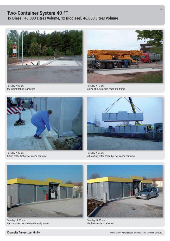 https://www.krampitz.us/wp-content/uploads/2015/04/MINOTAUR-Petrol-Station-Systems_Seite_13.jpg