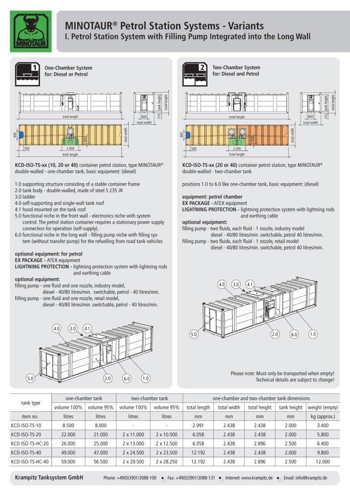 https://www.krampitz.us/wp-content/uploads/2015/04/MINOTAUR-Petrol-Station-Systems_Seite_14.jpg