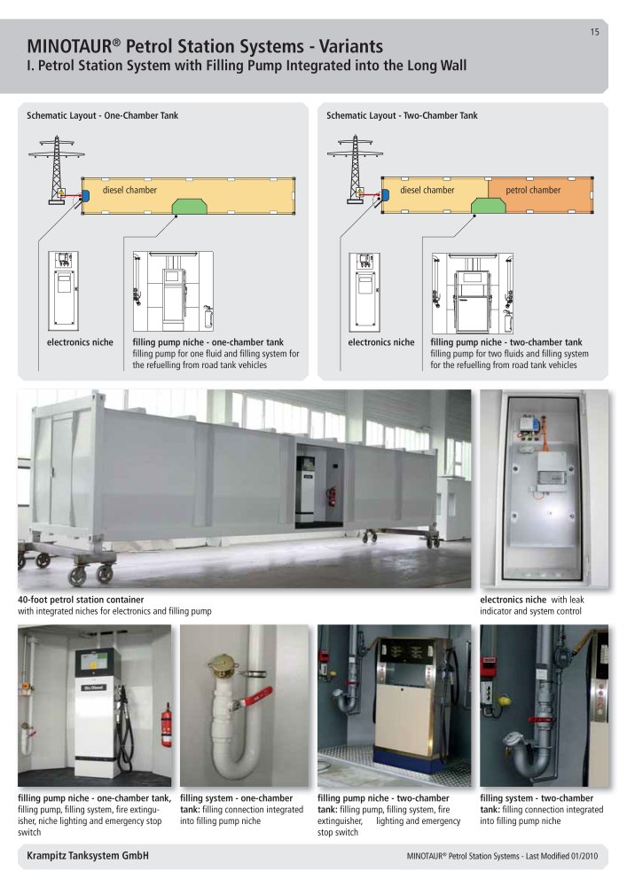 https://www.krampitz.us/wp-content/uploads/2015/04/MINOTAUR-Petrol-Station-Systems_Seite_15.jpg