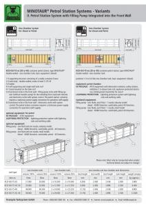 https://www.krampitz.us/wp-content/uploads/2015/04/MINOTAUR-Petrol-Station-Systems_Seite_16-212x300.jpg