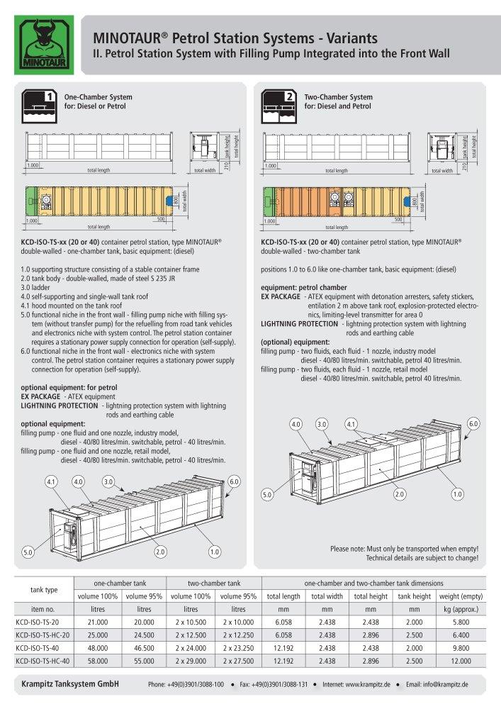 https://www.krampitz.us/wp-content/uploads/2015/04/MINOTAUR-Petrol-Station-Systems_Seite_16.jpg