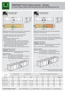 https://www.krampitz.us/wp-content/uploads/2015/04/MINOTAUR-Petrol-Station-Systems_Seite_18-212x300.jpg