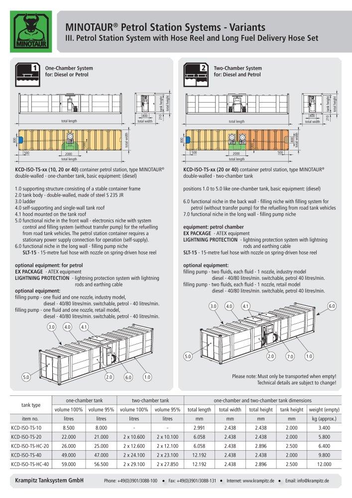 https://www.krampitz.us/wp-content/uploads/2015/04/MINOTAUR-Petrol-Station-Systems_Seite_18.jpg