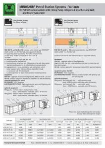 https://www.krampitz.us/wp-content/uploads/2015/04/MINOTAUR-Petrol-Station-Systems_Seite_20-212x300.jpg