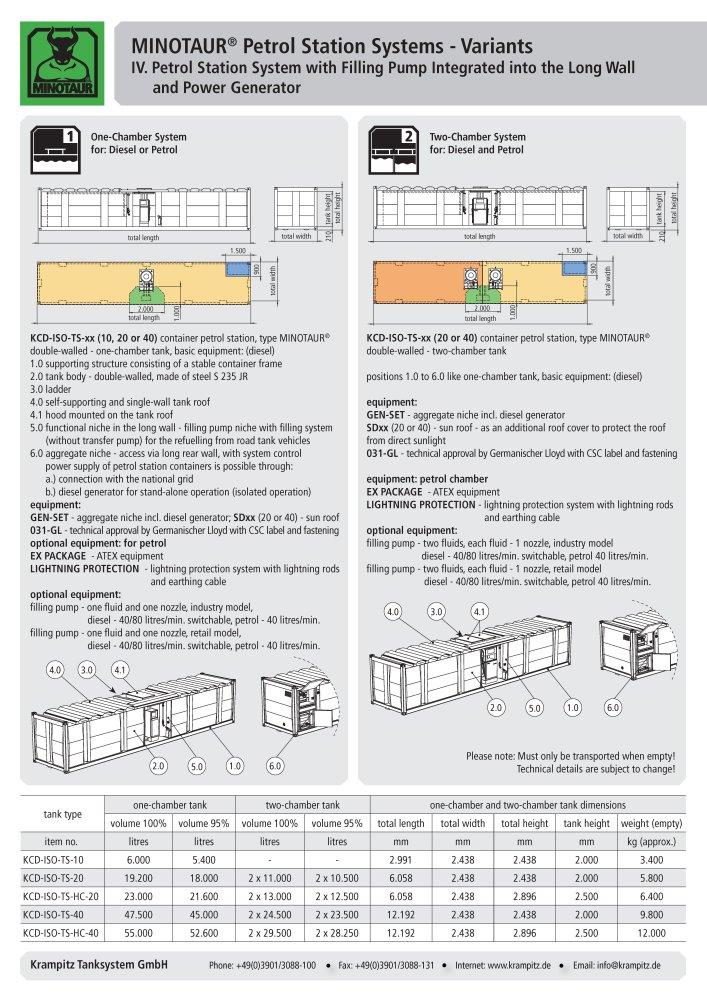 https://www.krampitz.us/wp-content/uploads/2015/04/MINOTAUR-Petrol-Station-Systems_Seite_20.jpg