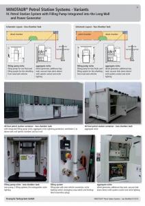 https://www.krampitz.us/wp-content/uploads/2015/04/MINOTAUR-Petrol-Station-Systems_Seite_21-212x300.jpg