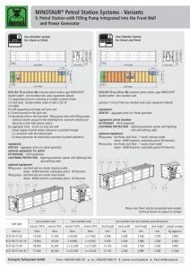 https://www.krampitz.us/wp-content/uploads/2015/04/MINOTAUR-Petrol-Station-Systems_Seite_22-212x300.jpg