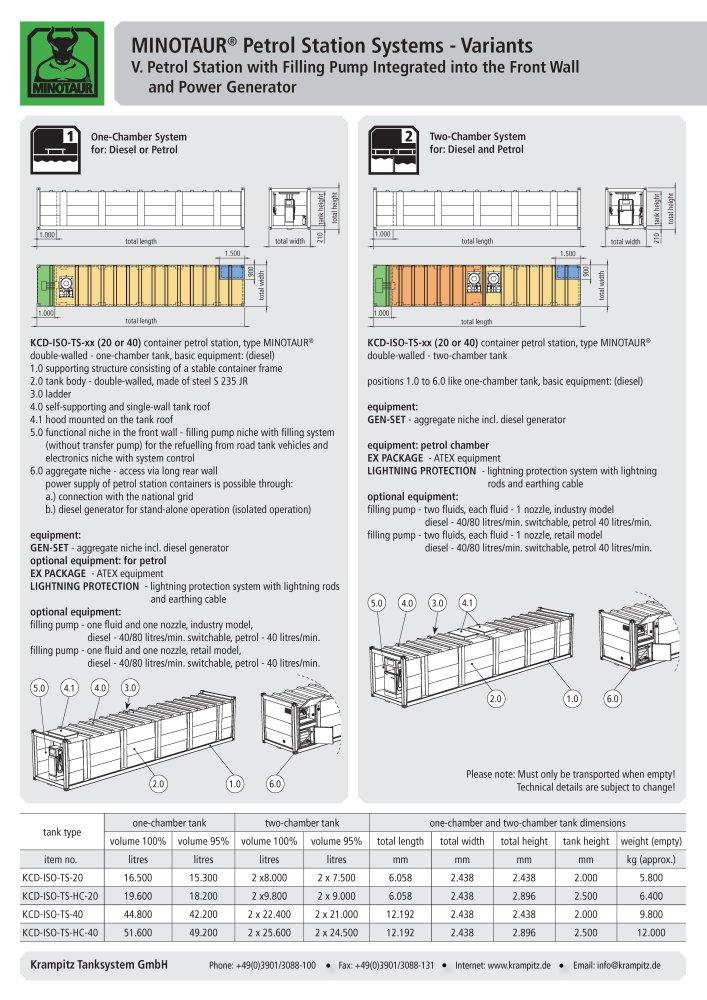 https://www.krampitz.us/wp-content/uploads/2015/04/MINOTAUR-Petrol-Station-Systems_Seite_22.jpg
