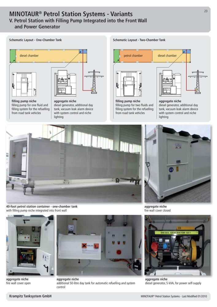 https://www.krampitz.us/wp-content/uploads/2015/04/MINOTAUR-Petrol-Station-Systems_Seite_23.jpg