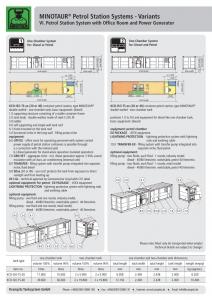 https://www.krampitz.us/wp-content/uploads/2015/04/MINOTAUR-Petrol-Station-Systems_Seite_24-212x300.jpg