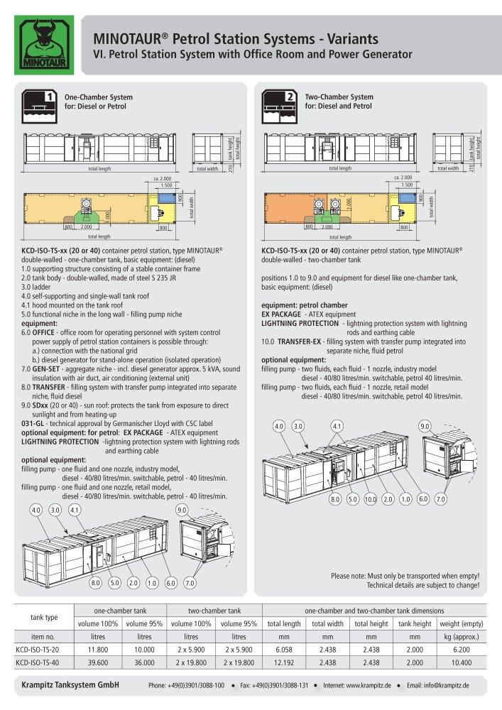 https://www.krampitz.us/wp-content/uploads/2015/04/MINOTAUR-Petrol-Station-Systems_Seite_24.jpg