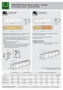 https://www.krampitz.us/wp-content/uploads/2015/04/MINOTAUR-Petrol-Station-Systems_Seite_26-212x300.jpg
