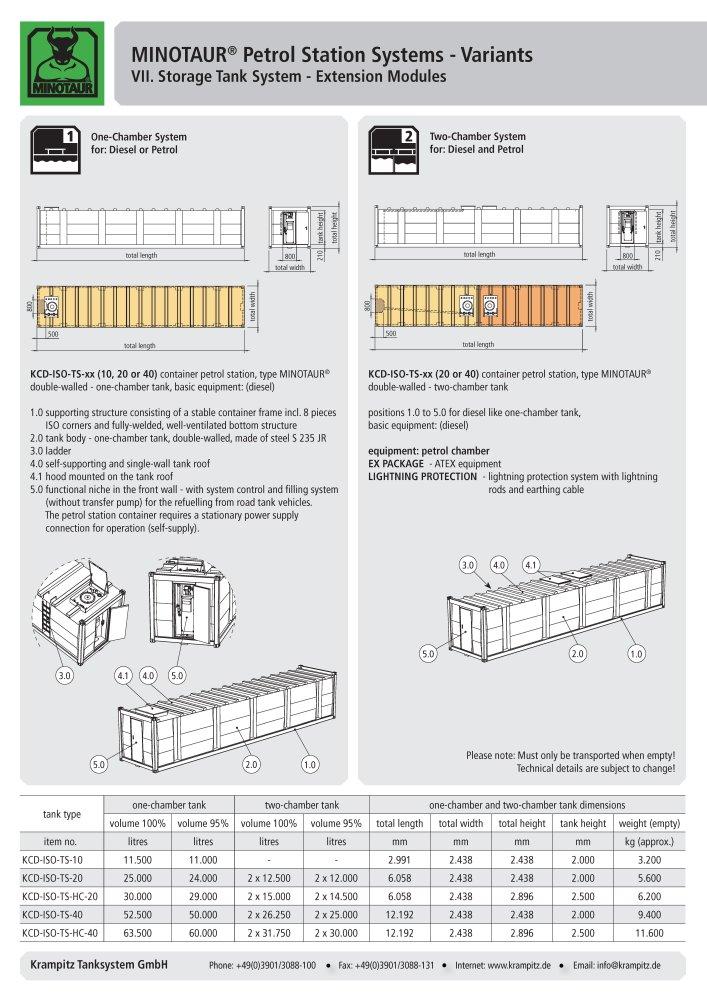 https://www.krampitz.us/wp-content/uploads/2015/04/MINOTAUR-Petrol-Station-Systems_Seite_26.jpg