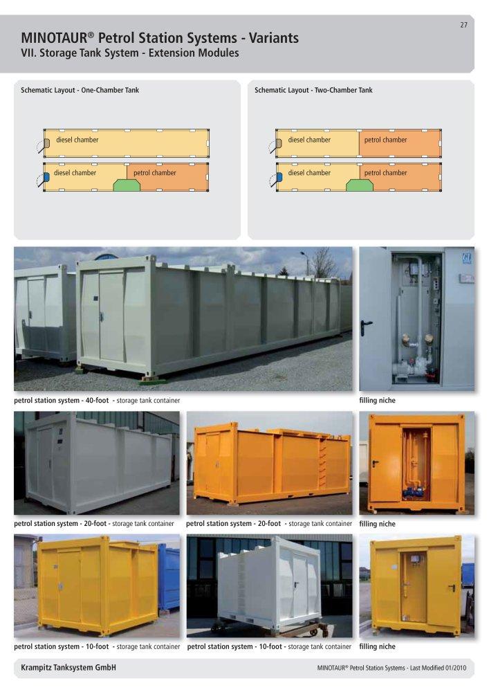 https://www.krampitz.us/wp-content/uploads/2015/04/MINOTAUR-Petrol-Station-Systems_Seite_27.jpg