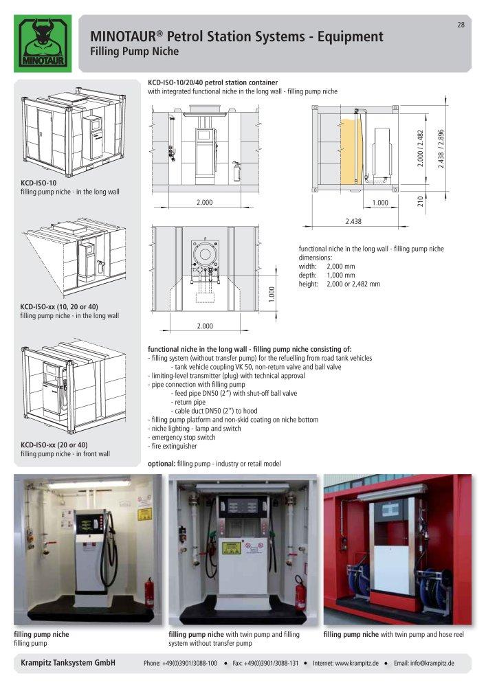 https://www.krampitz.us/wp-content/uploads/2015/04/MINOTAUR-Petrol-Station-Systems_Seite_28.jpg