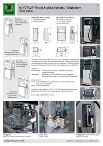 https://www.krampitz.us/wp-content/uploads/2015/04/MINOTAUR-Petrol-Station-Systems_Seite_29-212x300.jpg