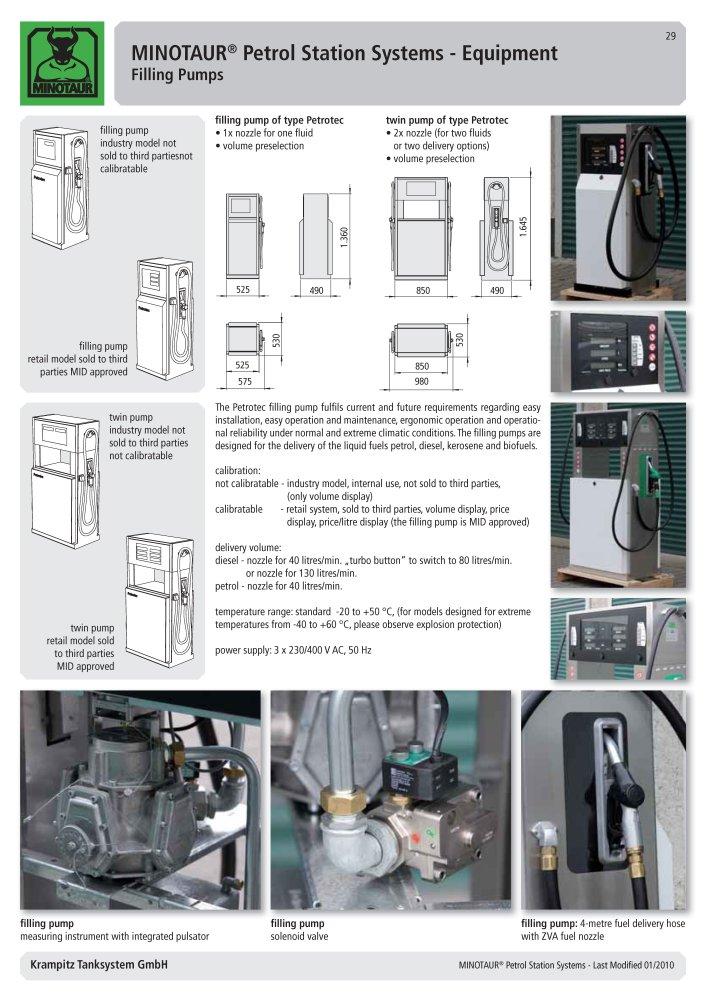 https://www.krampitz.us/wp-content/uploads/2015/04/MINOTAUR-Petrol-Station-Systems_Seite_29.jpg