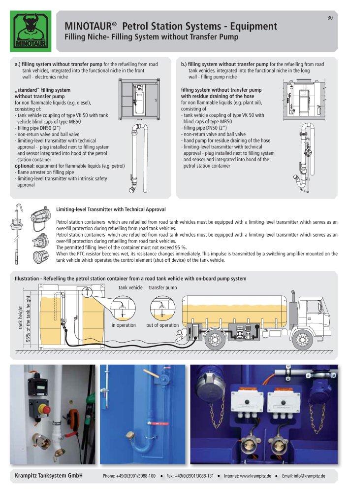 https://www.krampitz.us/wp-content/uploads/2015/04/MINOTAUR-Petrol-Station-Systems_Seite_30.jpg