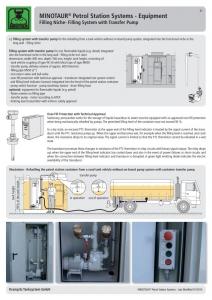 https://www.krampitz.us/wp-content/uploads/2015/04/MINOTAUR-Petrol-Station-Systems_Seite_31-212x300.jpg