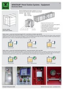 https://www.krampitz.us/wp-content/uploads/2015/04/MINOTAUR-Petrol-Station-Systems_Seite_33-212x300.jpg