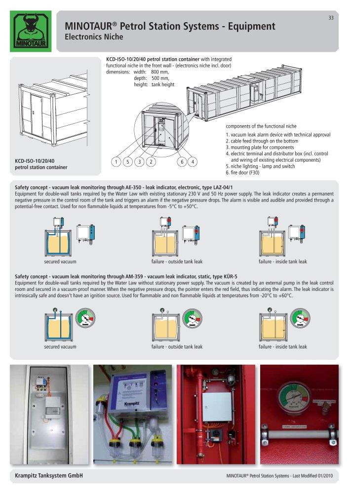 https://www.krampitz.us/wp-content/uploads/2015/04/MINOTAUR-Petrol-Station-Systems_Seite_33.jpg