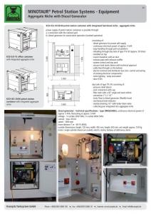 https://www.krampitz.us/wp-content/uploads/2015/04/MINOTAUR-Petrol-Station-Systems_Seite_34-212x300.jpg
