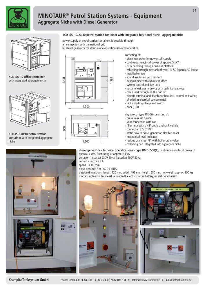 https://www.krampitz.us/wp-content/uploads/2015/04/MINOTAUR-Petrol-Station-Systems_Seite_34.jpg