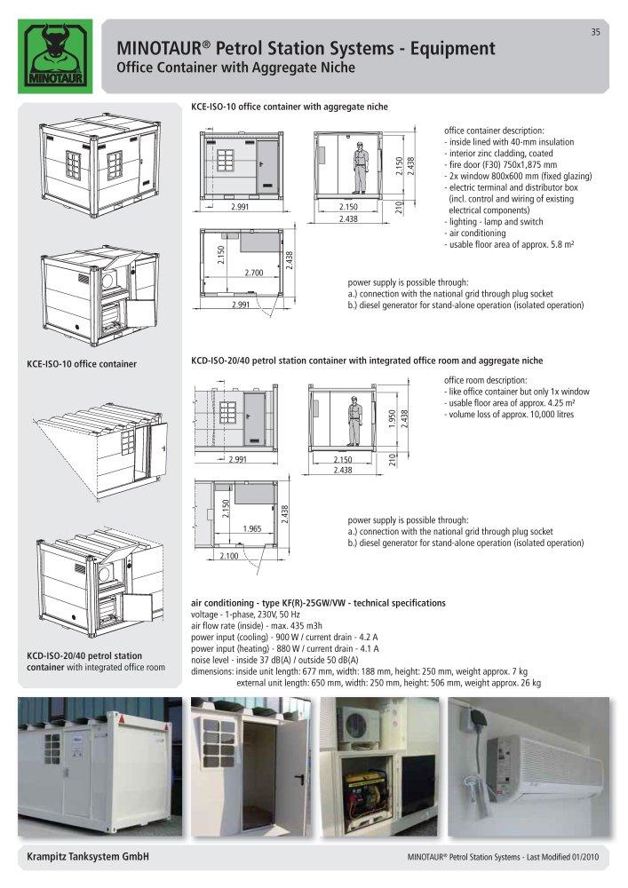 https://www.krampitz.us/wp-content/uploads/2015/04/MINOTAUR-Petrol-Station-Systems_Seite_35.jpg