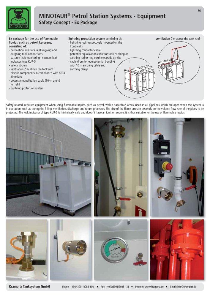 https://www.krampitz.us/wp-content/uploads/2015/04/MINOTAUR-Petrol-Station-Systems_Seite_36.jpg