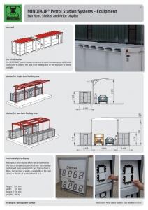 https://www.krampitz.us/wp-content/uploads/2015/04/MINOTAUR-Petrol-Station-Systems_Seite_37-212x300.jpg