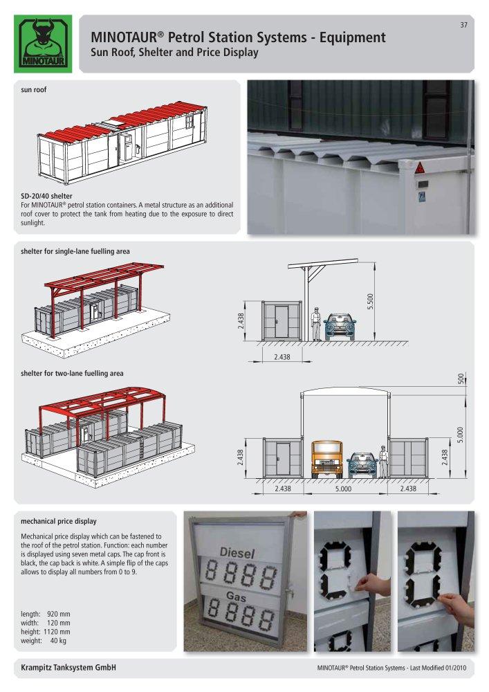 https://www.krampitz.us/wp-content/uploads/2015/04/MINOTAUR-Petrol-Station-Systems_Seite_37.jpg