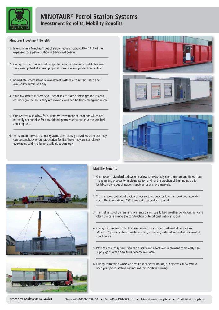 https://www.krampitz.us/wp-content/uploads/2015/04/MINOTAUR-Petrol-Station-Systems_Seite_38.jpg