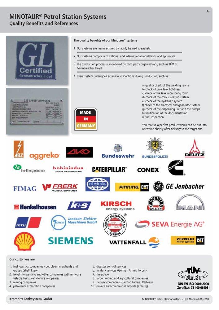 https://www.krampitz.us/wp-content/uploads/2015/04/MINOTAUR-Petrol-Station-Systems_Seite_39.jpg