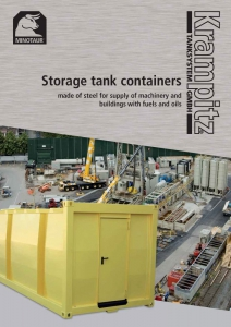 https://www.krampitz.us/wp-content/uploads/2015/04/storage-tank-container_Seite_01-212x300.jpg